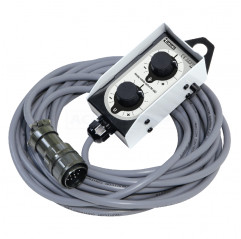 GYS Fernregler RC-HA2 - analog - NEOPULSE 400/EXAGON 400 - 10m - 047679