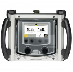 Digital-Fernsteuerung RC-HD2 - NEOPULSE 320 C - NEOFEED 4W - TITAN 400 DC HF / TITANIUM 400 AC/DC - 062122