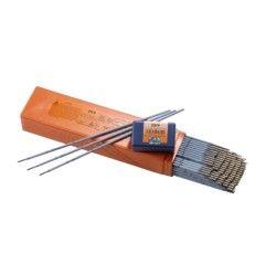 Elektrode Selectarc 29/9 - 1.4337 - (E312-16) Rostfreie Schönschweißelektrode für Reparatur, 4.00 x 350mm, VPE 1,0 / 5,0kg