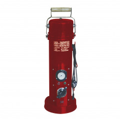 GYS Elektrodenofen Dry 10.350R (10Kg - 50/350°C) - 060708