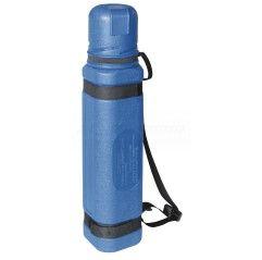 GYS Thermo-Isolierbox für Schweißelektroden - 060258
