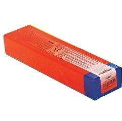 Elektrode 24/12Mo (E309) für Schwarz/Weiß-Verbindungen - Selectarc