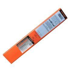 Stabelektroden 307R, E307-16, 1.4370 - VPE 1,0 / 4,0 / 5,0 kg - SELECTARC