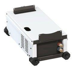 Unidad de refrigeración GYS WCU 0.5kW A - para TIG 220DC - 039490