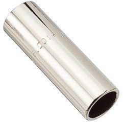 Gasdüse zylindrisch, M14, NW Ø 18 mm, Länge 69 mm, für ABIMIG® 250T/255T/250W/255W