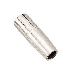 Gasdüse konisch, M14, NW Ø 12 mm, Länge 67 mm, für ABIMIG® 250T/255T/250W/255W