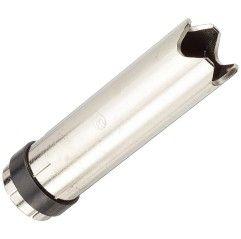 Punktgasdüse Gasdüse Zylindrisch NW20.0 Punktschweißen Typ 36