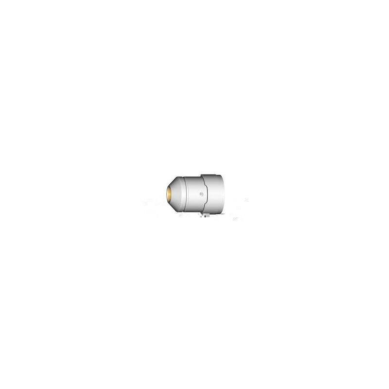Abicor Binzel Kappenkörper für Abicut 75 K - Plasma Schneidbrenner (1 Stück) - 748.0112.2 - 43658461933 - 18,77€