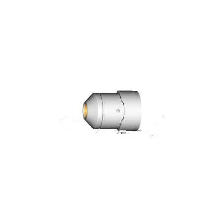 Abicor Binzel Kappenkörper für Abicut 75 K - Plasma Schneidbrenner (1 Stück)