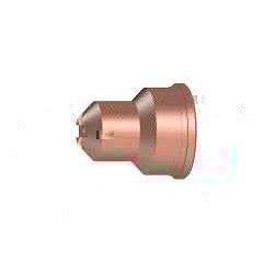 Boquilla de corte larga ranura cruz Ø 1,2 mm, 50A, Abiplas Cut 110/110 MT, (1 pieza) - 745.D068