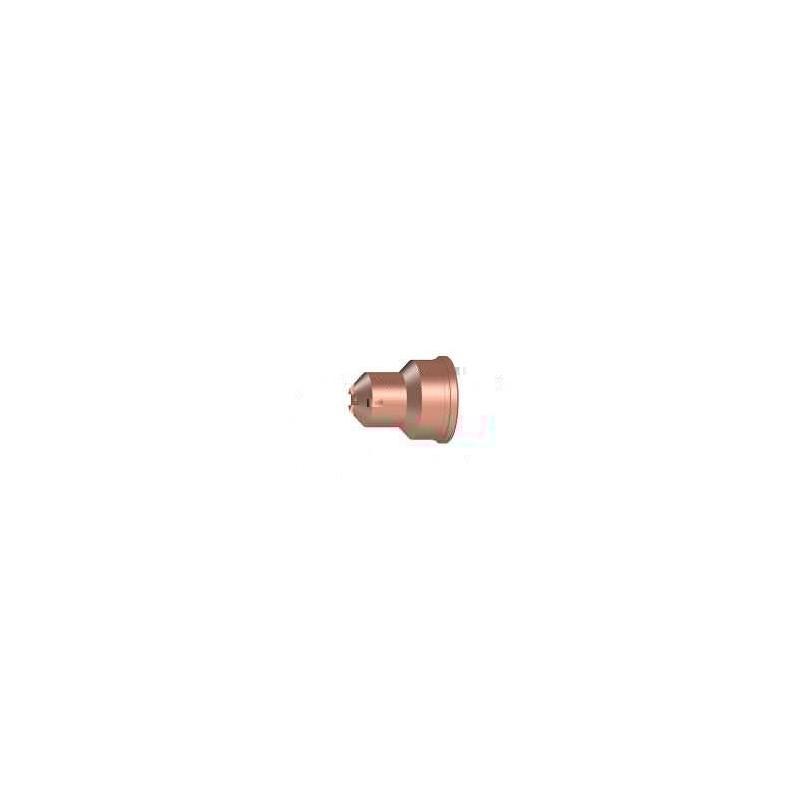 Schneiddüse Kreuznut lang Ø 1,2mm, Abiplas Cut 110 / 110 MT, (1 Stück) - 745.D068 - 745.D068 - 4365841683 - 8,57€