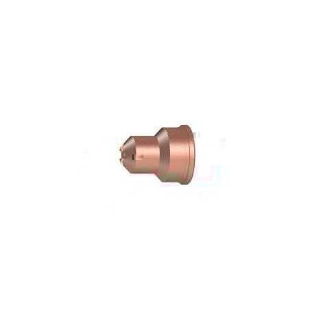 Schneiddüse Kreuznut lang Ø 1,2mm, Abiplas Cut 110 / 110 MT, (1 Stück) - 745.D068