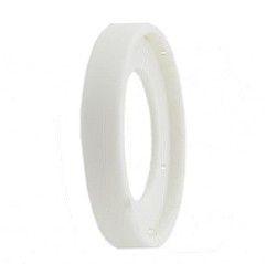 Binzel Isolierring für Plasmabrenner Abiplas Weld 150W/PJB 150 - 698.0041