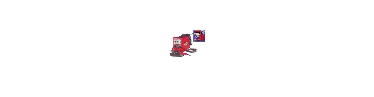 Elektrochemisches Reinigungsgerät