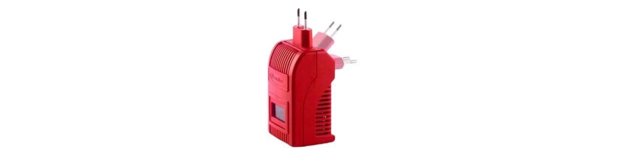 Fronius Acctiva Easy Batterieladegerät