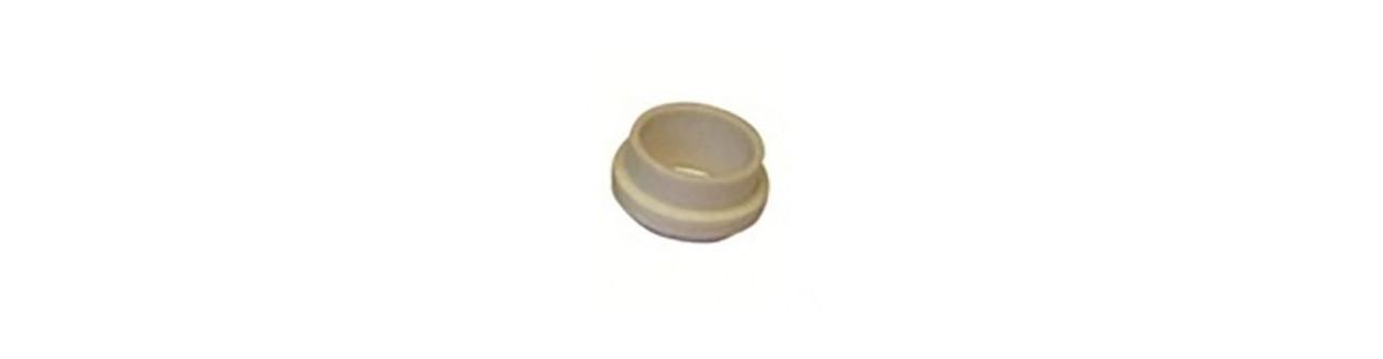 Fronius Gasverteiler u. Isolierringe für MIG/MAG Schweissbrennern