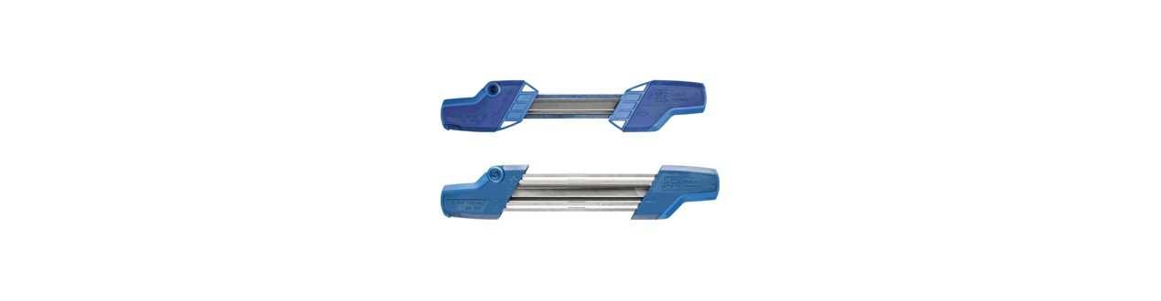 Kettensägeschärfgeräte CHAIN SHARP CS-X