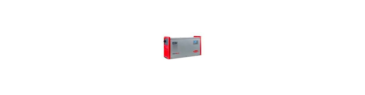 SelectION-Lithium-Ionen- Batterieladegeräte (325-350A)