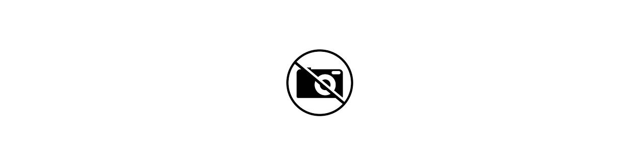 Punktschweißgeräte Inverter - Gys