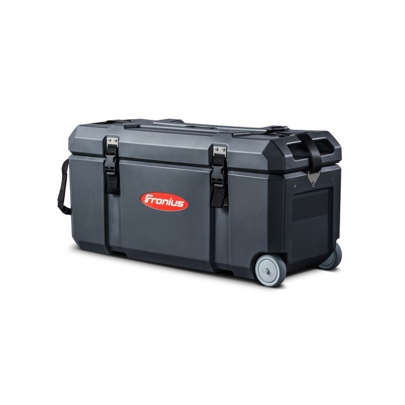 Systemkoffer Fronius
