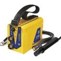 Elektrodenschweißgeräte MMA - GYSMI - GYS