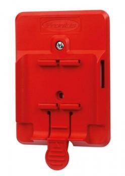 Zubehör Batterieladegeräte