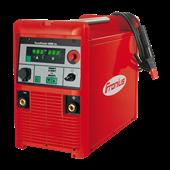 Transpocket 5000 (500A DC)