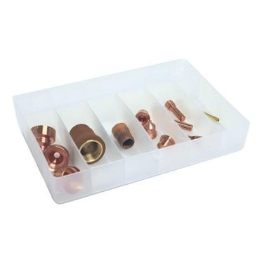 Plasmaverschleißteile für Plasmabrenner MT-70