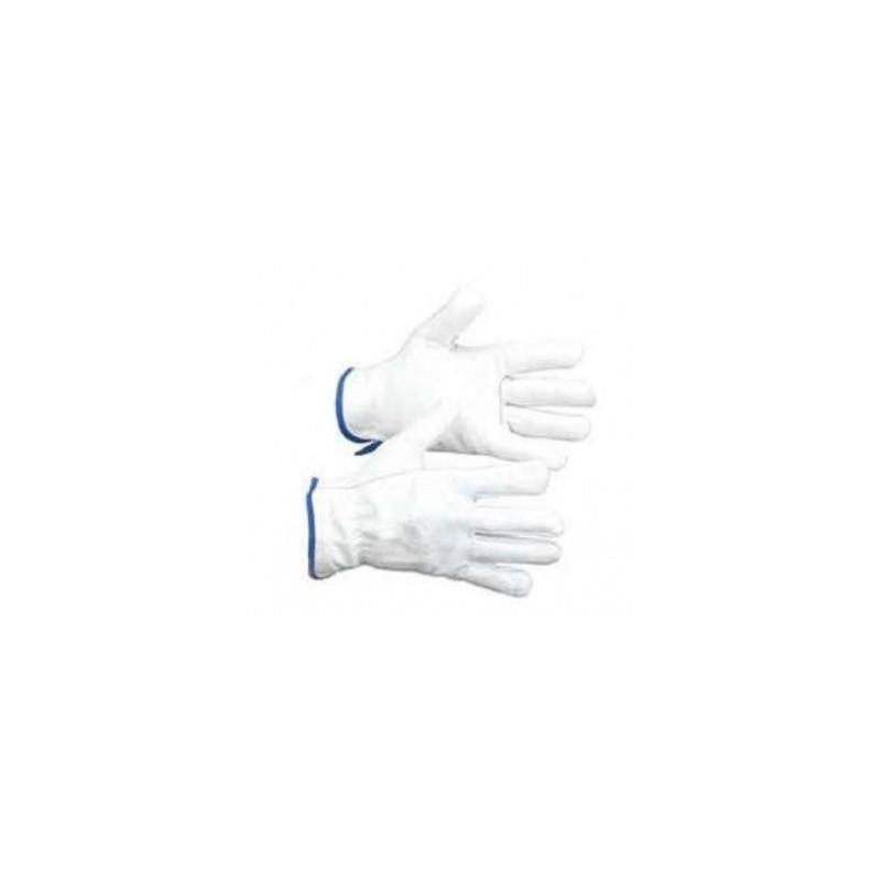 Schweisserhandschuhe