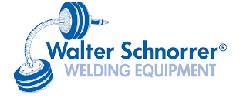Walter Schnorrer